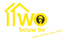 https://www.wobouw.nl/wp-content/uploads/2020/02/logo_2020.png